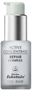 Dr Eckstein Repair Active Concentrate 30ml
