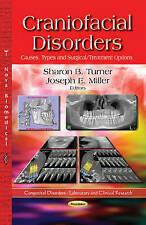 Craniofacial Disorders (Congenital Disorders-Laboratory and Clinical Research),