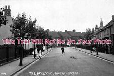 NF 256 - The Avenue, Sheringham, Norfolk - 6x4 Photo