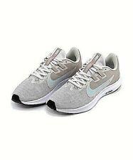 **NEW** Womens Nike uk 5 Downshifter 9 trainers running shoes  -  AQ7486 007