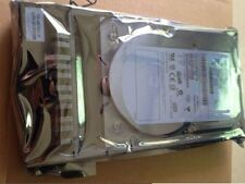 EMC CX-4G15-300 CLARiiON 300GB 15K 2/4Gb CX3 CX4 VMAX Disk Drive