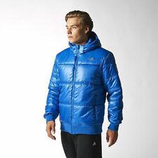 Adidas NG45 Padded Good Herren Winter Jacke Daunenjacke NEU SALE M67275