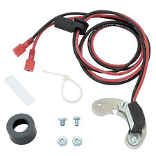 PERTRONIX ELEC IGNITION KIT 4 CYLINDER DM2 DISTRIBUTOR NEG EARTH - 222-605