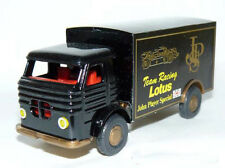 Camion PEGASO EUROPA 1065 Comet Team Racing Lotus JPS John Player Special Truck