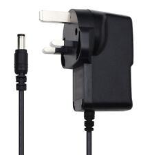 UK 5V Mains AC-DC Adapter Power Supply For La Fonera 2100 Fon Internet Router