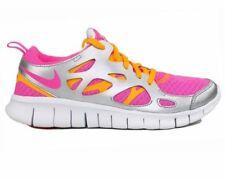 Scarpe da ginnastica rosi marca Nike per donna Numero 37,5