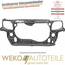 SCHLOßTRÄGER für Audi A4 1017102 Diederichs