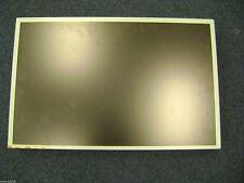 "Acer AL1913w LCD Screen Panel 19"""