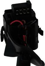 Headlight Switch Autopart Intl 1802-486120