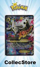☺ Carte Pokémon M Galeking EX 154/160 VF NEUVE - XY5 Primo Choc