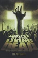 Gospel of the Living Dead: George Romero's Visions of Hell on Earth: By Kim P...