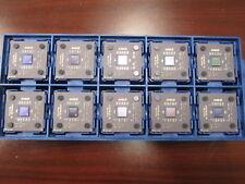 AMD Mobile Athlon 4 1000 AHM1000AUQ3B Socket A CPU OEM NEW