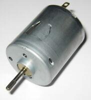 Mabuchi RS-365RH Motor - 24 VDC - 8500 RPM - Appliance / Massager Electric Motor