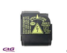 Genuine Mercedes-Benz Xenon HID Bulb Igniter Control Unit (0028202526)
