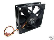 DELL INSPIRON 500 3847 STUDIO 7100 VOSTRO 200 CASE FAN X755M PVA092G12M