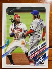2021 Topps Series 1 Pick Your Own Cards 1-330