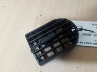 Vauxhall Corsa C 2000-2006 Dashboard Heater Air Vent Grille Grill X 1 90535120