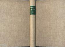 Petermann Geschichte des Königreichs Sachsen EA 1868