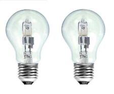 Bell Energy Saving Light Bulbs