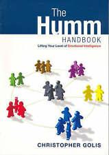 NEW The Humm Handbook: Lifting Your Level of Emotional Intelligence