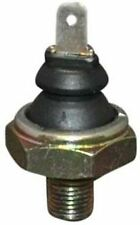 Oil pressure switch, 1.4 Bar JP Group VAG 068919081