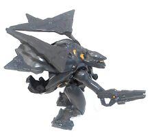 Halo Mega Bloks Figures ~ 2013 Promethean Knight Lancer & Twin suppresseurs
