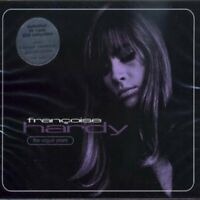 Françoise Hardy - The Vogue Years [CD]