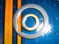 Sand Seal Spacer Kit VW Volkswagen Pulley Seal Offroad