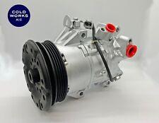 2004-2006 Scion xA 1.5L,2004-2006 Scion xB 1.5L Reman A/C Compressor (Fits: Scion)
