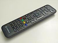Original Vodafone RC2634201/04B Fernbedienung / Remote, 2 Jahre Garantie