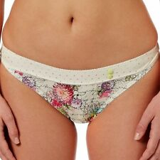 BAS Slip culotte FREYA daydreamer 36 ou taille XS ENVOI GRATUIT 48 HEURES