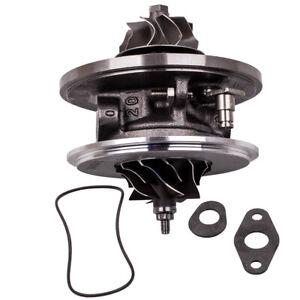 Turbocharger CHRA CORE for VW GOLF IV 1.9 TDI ARL 150PS HYBRID 721021