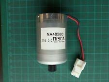 Kyocera Motor punch - 3H427010 -303PW94020 (LO=R-22-5)
