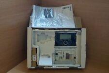 Vaillant calorMatic 470 VRC 470/2