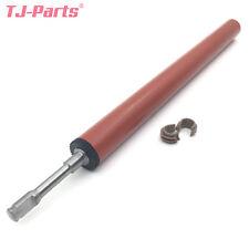 Rodillo Inferior De Presión De Fusor De LPR-P2035 HP 2035 2055 P2035 P2055 Pro 400 M401 425