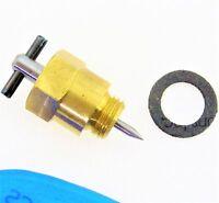 AK201815 Water Pump w//Mounting Gasket David Brown 1490