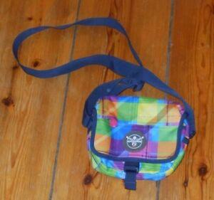 Tasche von Chiemsee Damen NEU