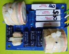 KEF C95 Speaker Crossover - SP2138A