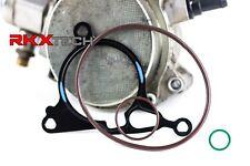 RKX VW & Audi 2.0T Vacuum Pump Reseal Rebuild Kit 2.0 T TFSI MK6 GTI GLI A3 MK7