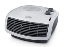 De'Longhi Heating, Cooling & Air