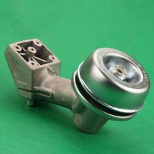 Gear Box Head Fit STIHL FR350 FS460C FS460RC FR480 FR480C Trimmer 4137 640 0100