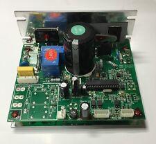 Treadmill Circuit Board Computer - FN10282 Sports LTD - Type 2