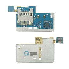 Samsung Google Nexus S GT-i9023 i9020  Sim Leser Karten Slot Schacht Kontakte