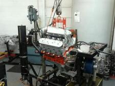 CUSTOM BUILD TO ORDER 510 LSX ENGINE- BOOST OR NOS  (.715 CAM W/ HIGH RAM EFI)
