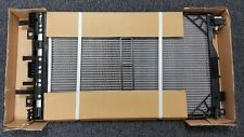 Klimakondensator Klimakühler Kondensator Malibu Insignia Saab 9-5