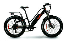 Kasen Electric Bicycle K5.0  26