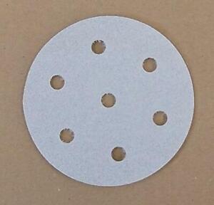100x  Festool Schleifscheiben Ø 90 mm  P150 'Brilliant 2' für Rotex RO 90