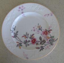 Spode Copeland Salad Plate(s) * Roberta