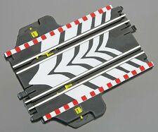 """Revell Spin Drive 1/43 7"""" Lap Counter Track (1) RMXW6119 Slot Car"""