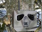 UOVision Panda GSM UM535 Trail Camera Lockbox Security Lock Cam Box
